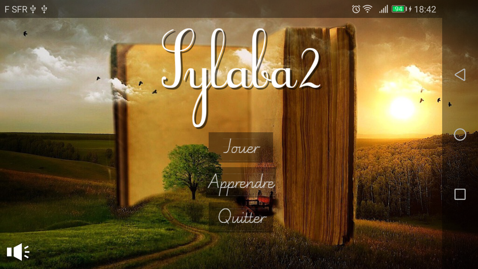Sylaba2